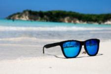 Солнечные очки (2)