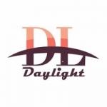 Daylight сумки