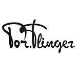 Dor. Flinger