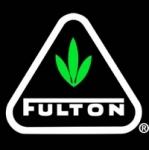 Fulton
