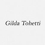 Gilda Tohetti