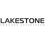 Lakestone™