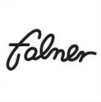 Falner