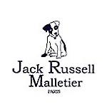 J. Russell Malletier