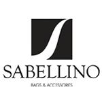 Sabellino