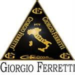 Giorgio Ferretti