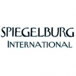 Spiegelburg (109)