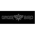 GingerBird