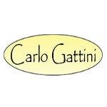 Carlo Gattini