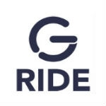 G. Ride