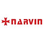 Narvin by Vasheron