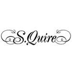 S. Quire