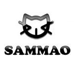 Sammao|CreamBear (0)