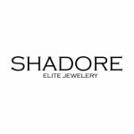 Shadore