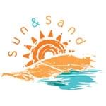 Sun&Sand