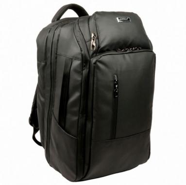 Фото Гордской рюкзак черный 1104