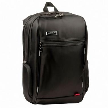Фото Гордской рюкзак черный 1109