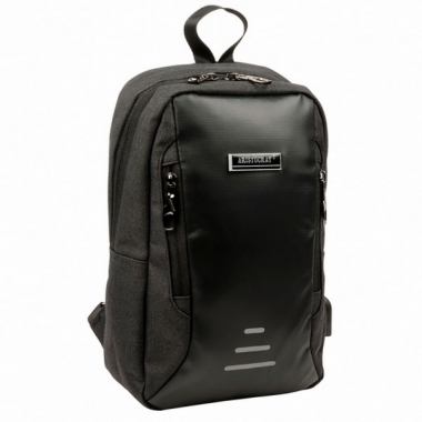 Фото Однолямочный рюкзак 1205