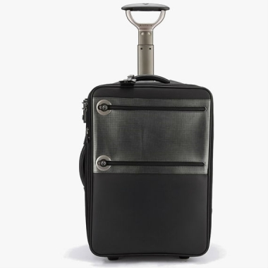 Фото Маленький чемодан Proteca 12246-01