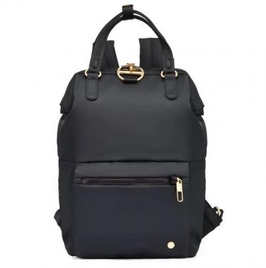 Фото Женский рюкзак с двумя ручками Citysafe CX mini