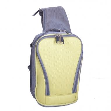 Фото Однолямочный рюкзак 63101