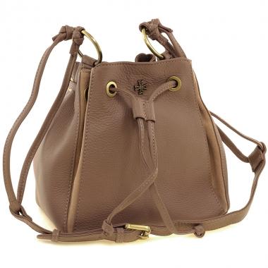 Фото Женская торба 9937 N.Polo Old Roso