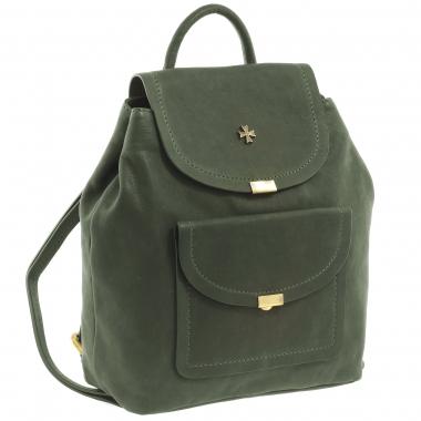 Фото Зеленый рюкзак 9940 N.Gottier Green