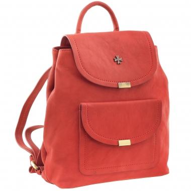 Фото Красный рюкзак 9940 N.Gottier Red