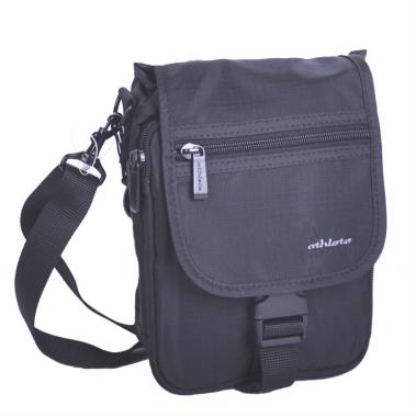 Фото Спортивная сумка 0140044-01 черная