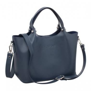 Фото Женская сумка Arley синяя