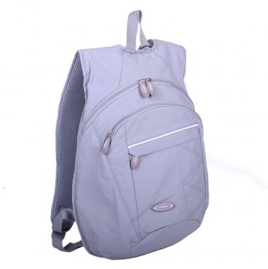 Фото Спортивный рюкзак Athlete 40311