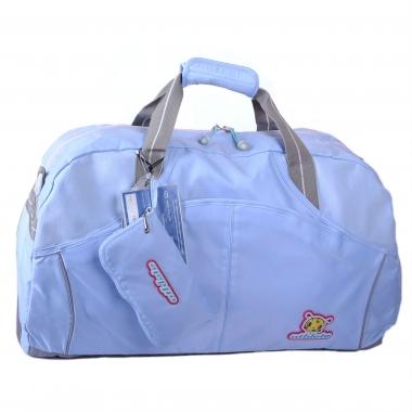 Фото Детская спортивная сумка 70024