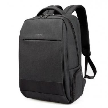 Фото Деловой мужской рюкзак T-B3516
