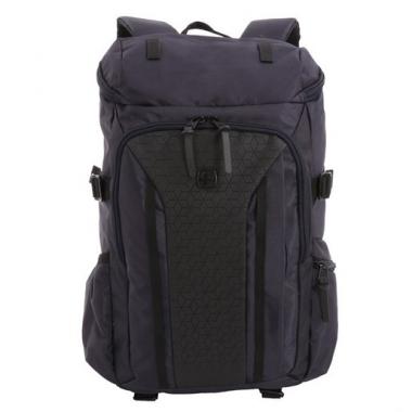 Фото Городской рюкзак 2717302408