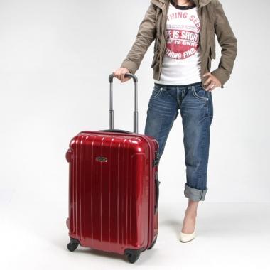 Фото Японский чемодан 00860