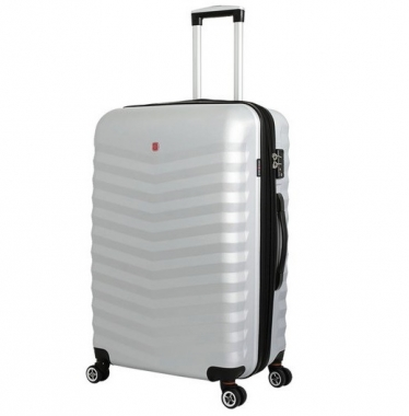 Фото Пластиковый чемодан SWS32300467