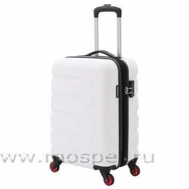 Фото Маленький чемодан 7366100154