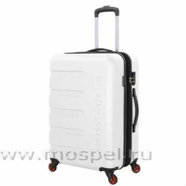 Фото Средний чемодан 7366100167