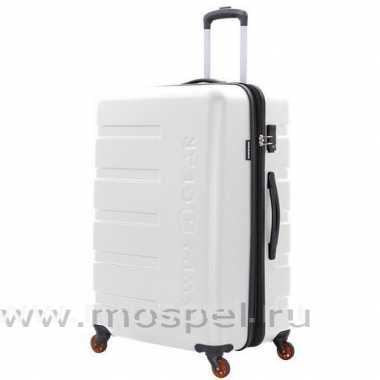 Фото Большой чемодан 7366100177