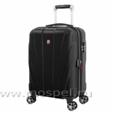 Фото Черный чемодан 7798202152