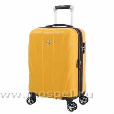 Фото Желтый чемодан 7798247152