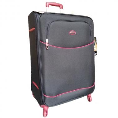 Фото Большой чемодан на колесах GM11079W