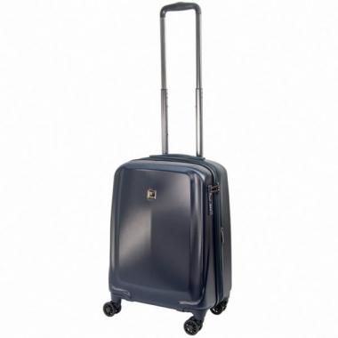 Фото Синий чемодан 808 20PC