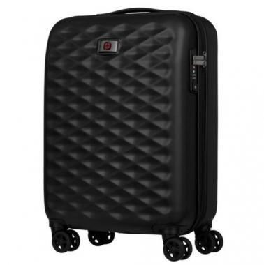 Фото Маленький чемодан на колесах 604336