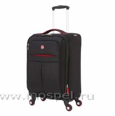 Фото Дорожный чемодан WGR6593201154