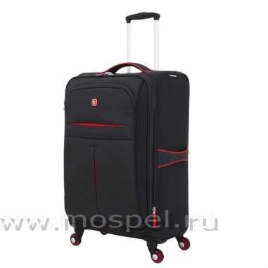 Фото Дорожный чемодан WGR6593201165