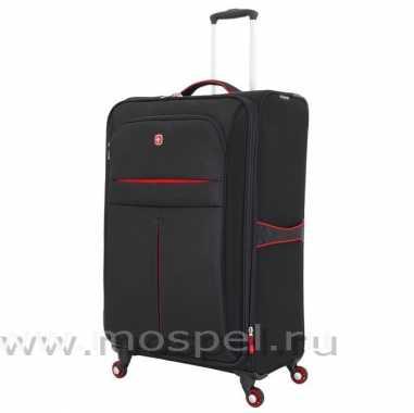 Фото Дорожный чемодан WGR6593201177