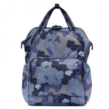Фото Рюкзак женский Citysafe CX Backpack
