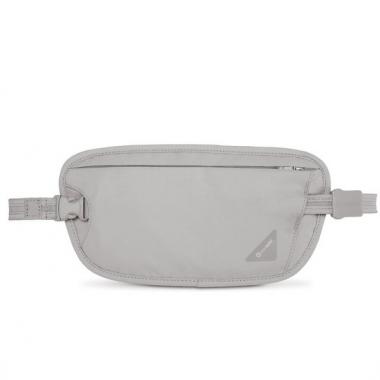 Фото Поясная сумка с RFIDsafe™ Coversafe X100