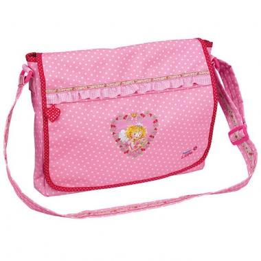 Фото Детская сумочка Prinzessin Lillifee